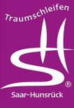 traumschleife-logo