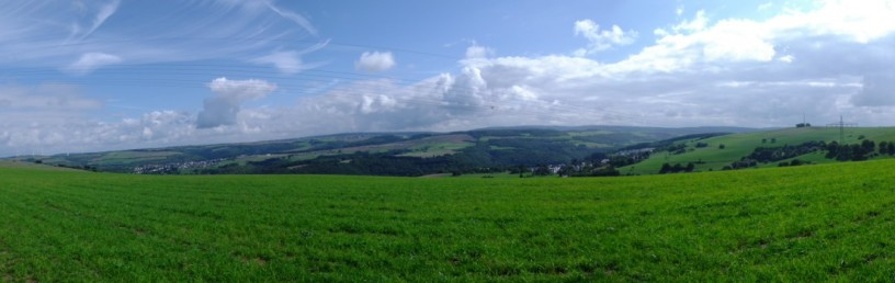 cropped-pano-hochwald.jpg