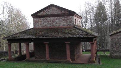 tempel1