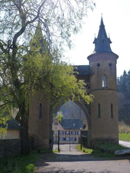 Burg Heid1_1