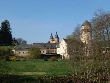 Burg Heid3